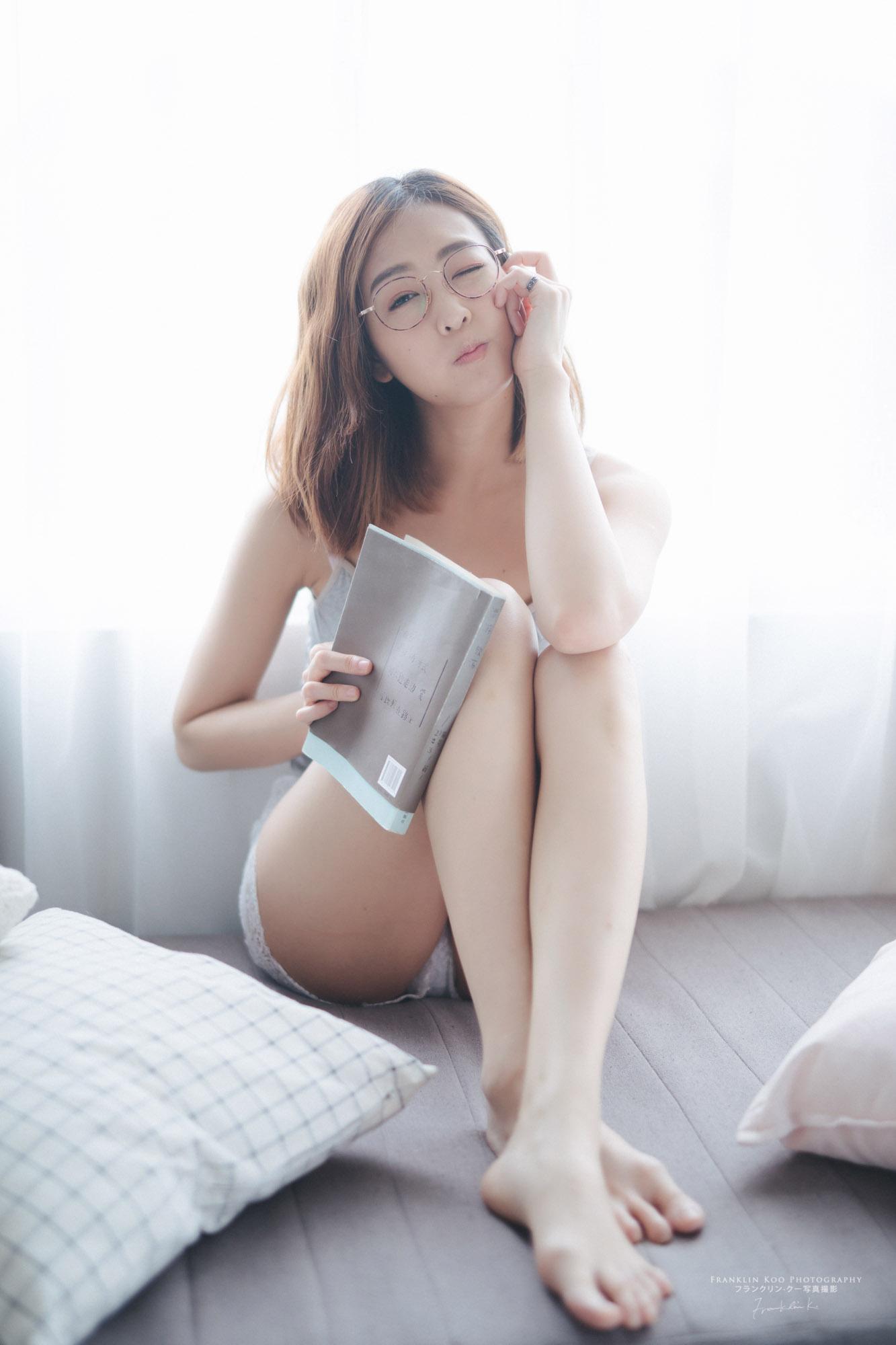 Photo_0003